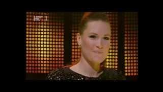 Pjevaj moju pjesmu - Krapina - SABINA - Veselje ti navješćujem (SE02E13)