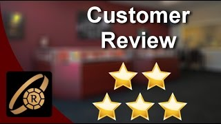 Raybar Fine Jewelry Virginia Beach Wonderful 5 Star Review by Kim R.