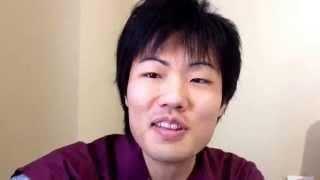 熊本・高遊原カントリークラブにて、初心者がゴルフを行った結果と、そこから学んだこと