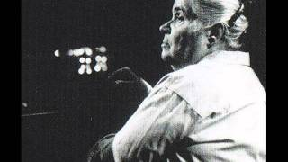 tatiana nikolayeva plays schubert sonata d960