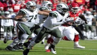 Chiefs beat Jets 24-10