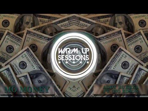 Addy Buxexa - Mô Money (Feat. Tio Edson)