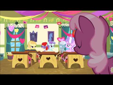 Pmv Tempest Shadow Undefeated ᴴᴰ My Little Pony Video