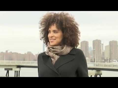 WHAT IS FRESH PRINCE OF BELAIR STAR KARYN PARSONS UP TO?