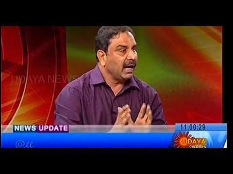 Debate on Bt crops
