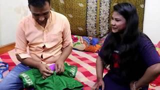luchca tailors bangla new short film 2019