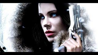 Другой мир войны крови Трейлеры HD Премьера 2017