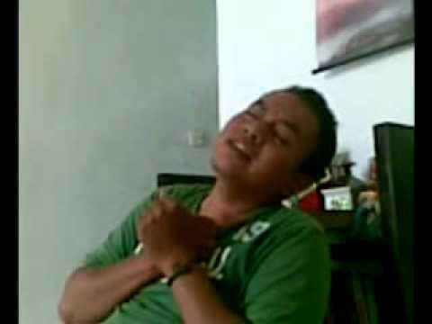 LEOLA DRAKEL (versi ChrizMez24) - Aku Seorg Polisi.(lagu terBARU & terHOT akhir2 ini). buruaaan !!!