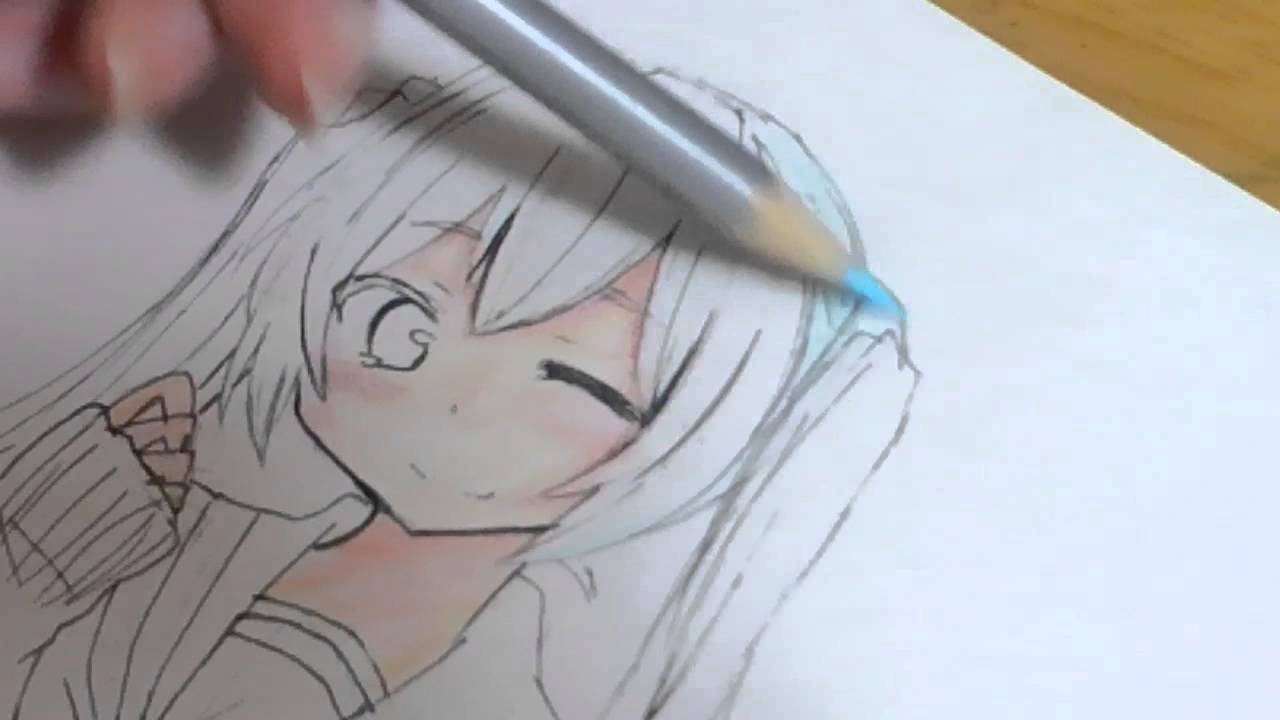 Vocaloid youtube for R s bains twitter