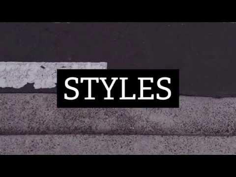 Digital Style Point