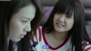 Love Me If You Dare Episode 1 (Myanmar Subtitle) Credit-Channel Myanmar