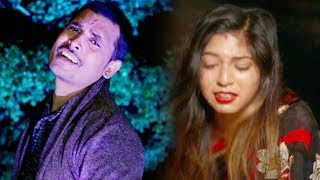 2019 का सुपरहिट वीडियो - Tohra Bina Ae Jaan - Sunil Kumar - Bhojpuri Songs 2019 New