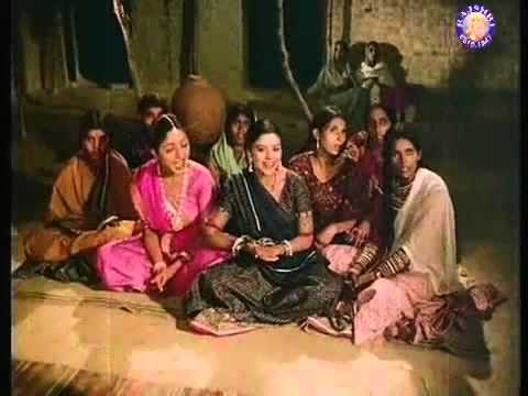 Jab Tak Pure na ho phere saat Bhojpuri song - YouTube