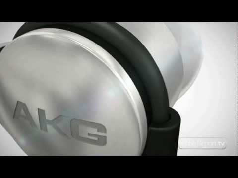 AKG K3003 Earbuds: Best of the Best 2012: Personal Technology
