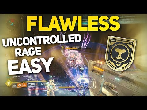 Solo 980 Nightfall The Ordeal (Master The Arms Dealer 154k) [Destiny 2 Shadowkeep] from YouTube · Duration:  36 minutes 40 seconds