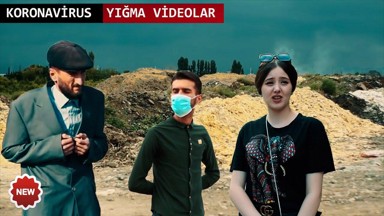 YİGMA PRİKOLLAR KORONAVİRUS- Vine Prikol- 2020 MyTub.uz TAS-IX
