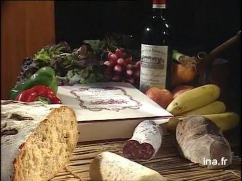 E nignon eloge de la cuisine fran aise f burgaud for Cuisine francaise