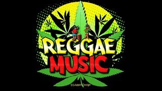 Download Mp3 Suci Dalam Debu Reggae