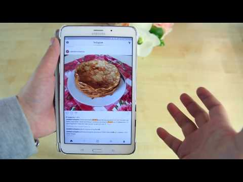 Как сделать репост в Instagram в Android и Iphone