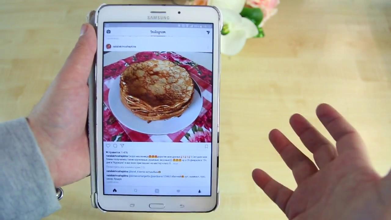 Как сделать репост в инстаграме на айфоне 6