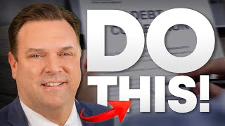 How to Answer a Debt Collection Lawsuit (2020 Update)