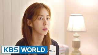 Actually, Sujin liked Bong Pil, too? [Manhole / 2017.08.11]