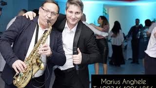 Descarca Muzica Moldoveneasca 2021 Colectie de MUZICA MOLDOVENEASCA