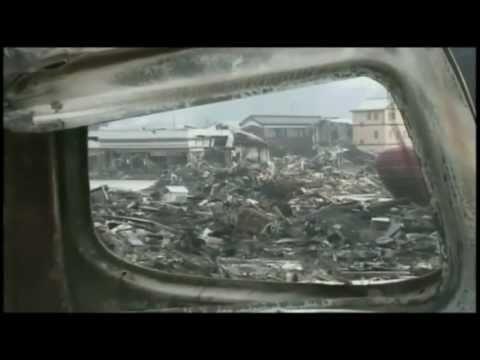 Japan raises Fukushima nuclear crisis to 7 matching the Chernobyl disaster