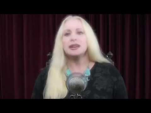 Living as an Ascended Master (Pathway to Ascension with Almine - Part 7)