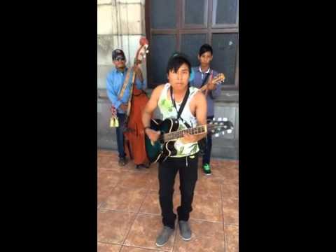 justin sierreño mx - BOTAS Y SOMBRERO