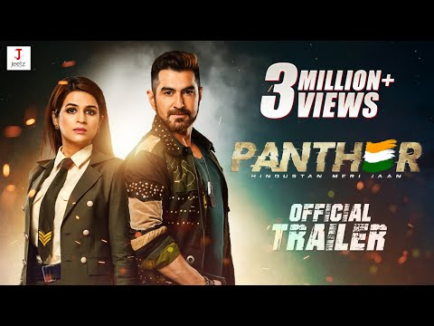 official-trailer-|-panther-|-jeet-|-shraddha-das-|-anshuman-pratyush-|-august-2019
