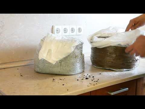 Правовые консультации по делам, связанным с наркотиками
