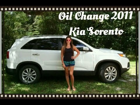 C Kia Sorento additionally D Having Trouble Hooking Up Trailer Wiring Connected together with Kia Sportage besides Hqdefault besides . on 2011 kia sorento trailer wiring