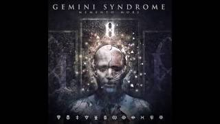 Gemini Syndrome - Zealot