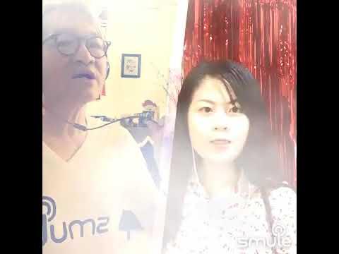 Wo Pu Guo Ai Ni Feat Ericca Sujana
