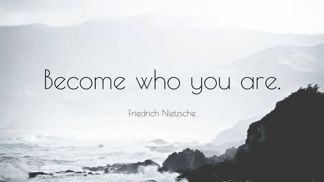 Top 30 Friedrich Nietzsche Quotes Youtube