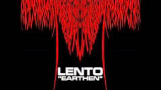 Lento - Need