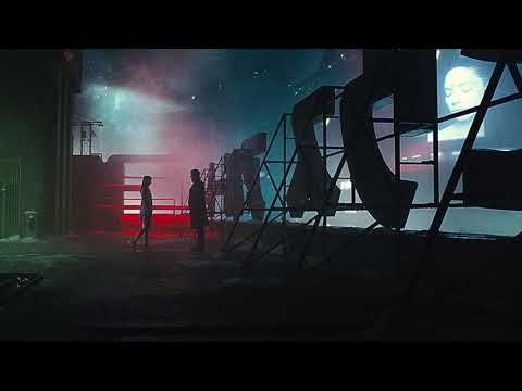 Isao Tomita - Clair De Lune