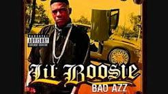 Lil Boosie - Bad Azz