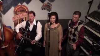 Tom Fair presents - THE FABULOUS FIFTIES - Goodnight Irene