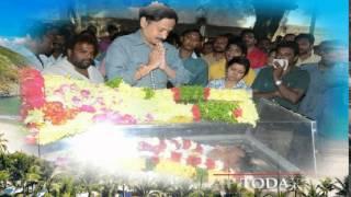 Telugu WAP...