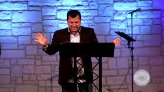 Postales del Nuevo Testamento: Mensaje 5-- Razones por que Luchar