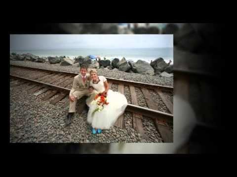 san-diego-lds-temple-wedding-photography---rancho-palos-verdes-portuguese-bend-beach-club-reception