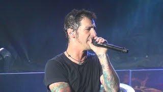 Download Godsmack - Speak - Aftershock 2014 MP3 song and Music Video