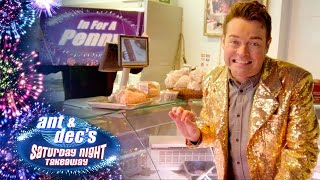 In For A Penny With Stephen Mulhern!