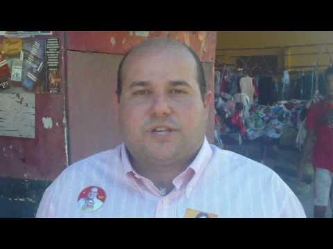 Declaração de apoio de Roberto Claudio à Eunício 151