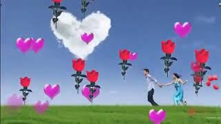 Tumko Dekha Tu Kya Yeh Hogaya Beautiful Duet Kumar SanuAlka Yagnik