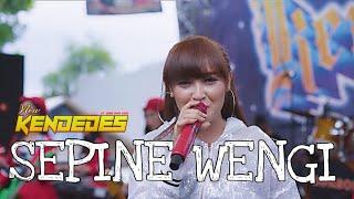 Download Lagu SEPINE WENGI INTAN CHA CHA LIVE MUSIC NEW KENDEDES mp3