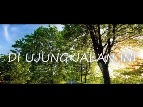 Namek Hip Hop ft Afri Renaldy- Di Ujung Jalan (COVER) (Official Lyric Video)
