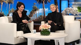 Penelope_Cruz_Tries_to_Teach_Ellen_Spanish
